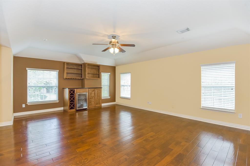 Active | 34 N Wyckham  Circle The Woodlands, TX 77382 27