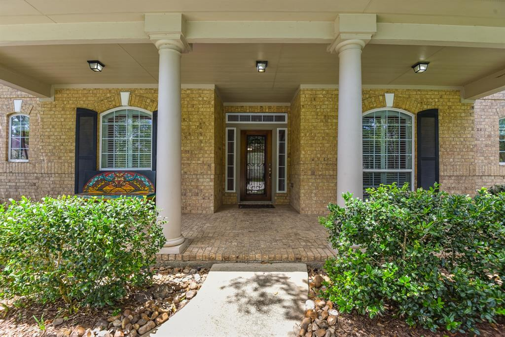 Active | 34 N Wyckham  Circle The Woodlands, TX 77382 37