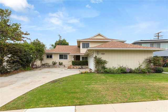 Active Under Contract | 22929 Fonthill  Avenue Torrance, CA 90505 0