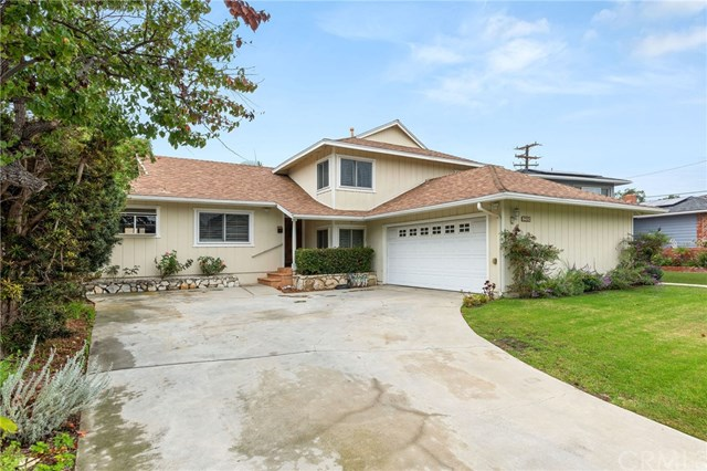 Active Under Contract | 22929 Fonthill  Avenue Torrance, CA 90505 2