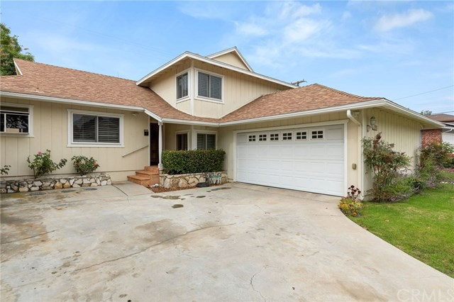 Active Under Contract | 22929 Fonthill  Avenue Torrance, CA 90505 4