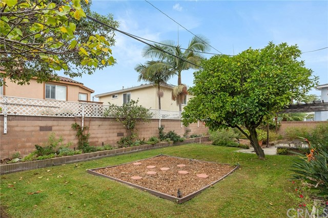 Active Under Contract | 22929 Fonthill  Avenue Torrance, CA 90505 5