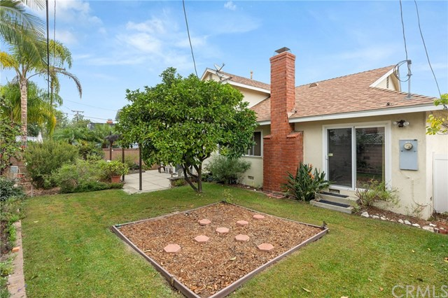 Active Under Contract | 22929 Fonthill  Avenue Torrance, CA 90505 6