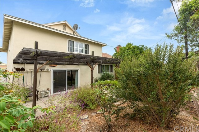 Active Under Contract | 22929 Fonthill  Avenue Torrance, CA 90505 7