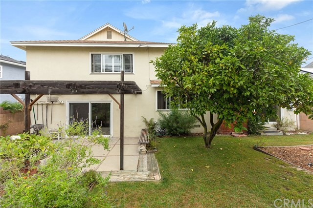 Active Under Contract | 22929 Fonthill  Avenue Torrance, CA 90505 8