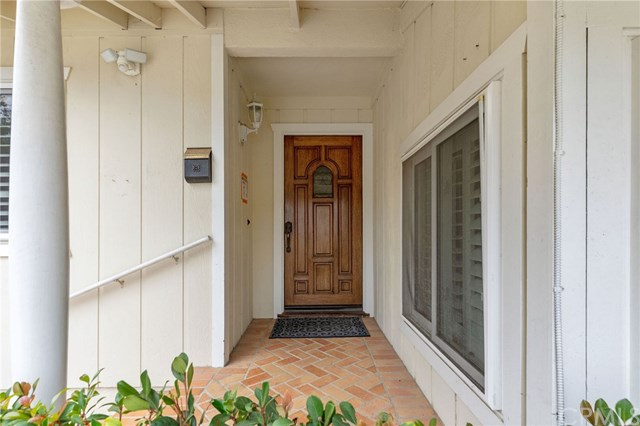 Active Under Contract | 22929 Fonthill  Avenue Torrance, CA 90505 10