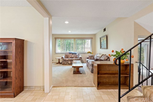 Active Under Contract | 22929 Fonthill  Avenue Torrance, CA 90505 11