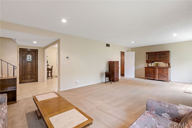 Active Under Contract | 22929 Fonthill  Avenue Torrance, CA 90505 12