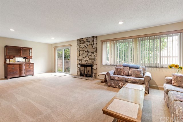 Active Under Contract | 22929 Fonthill  Avenue Torrance, CA 90505 13