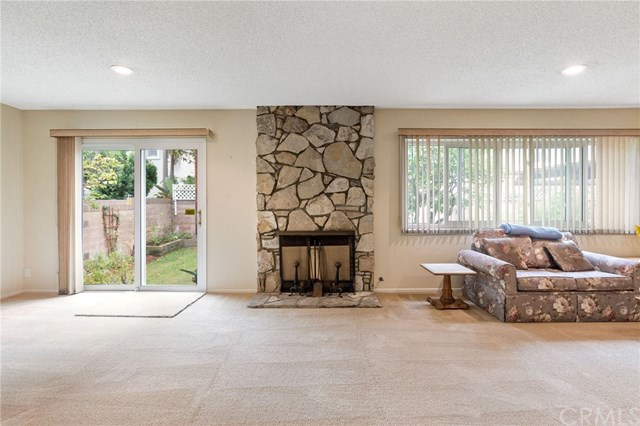 Active Under Contract | 22929 Fonthill  Avenue Torrance, CA 90505 15