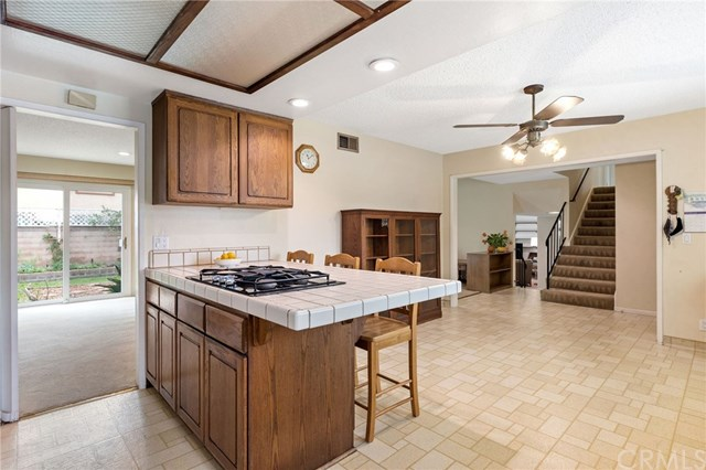 Active Under Contract | 22929 Fonthill  Avenue Torrance, CA 90505 21