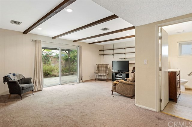Active Under Contract | 22929 Fonthill  Avenue Torrance, CA 90505 22