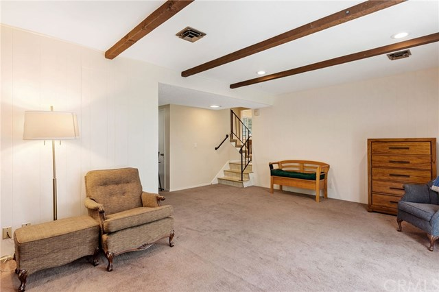 Active Under Contract | 22929 Fonthill  Avenue Torrance, CA 90505 24
