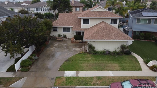 Active Under Contract | 22929 Fonthill  Avenue Torrance, CA 90505 40