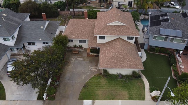 Active Under Contract | 22929 Fonthill  Avenue Torrance, CA 90505 41