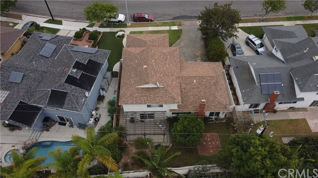 Active Under Contract | 22929 Fonthill  Avenue Torrance, CA 90505 42