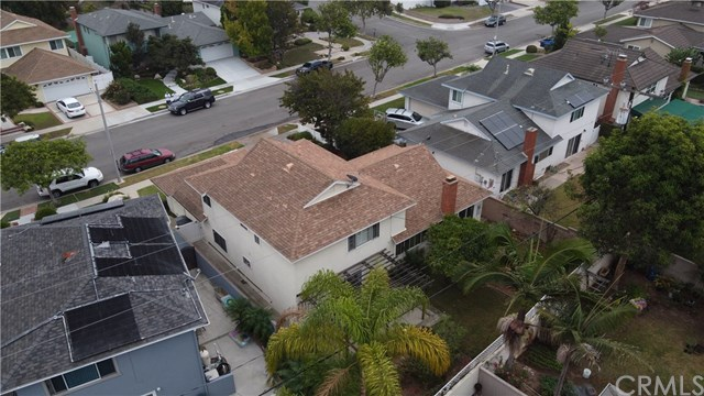 Active Under Contract | 22929 Fonthill  Avenue Torrance, CA 90505 43