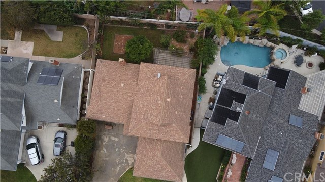 Active Under Contract | 22929 Fonthill  Avenue Torrance, CA 90505 44