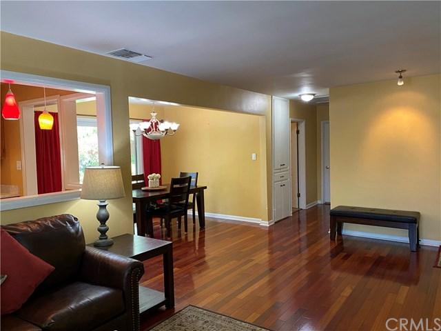 Pending   505 Lime  Street Redlands, CA 92374 3