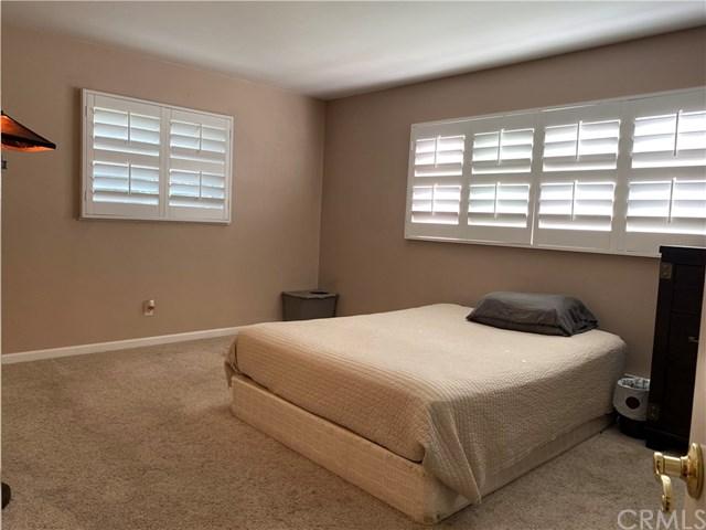 Pending   505 Lime  Street Redlands, CA 92374 10
