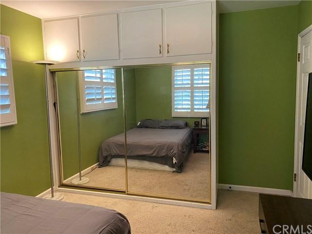 Pending   505 Lime  Street Redlands, CA 92374 13