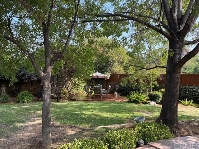 Pending   505 Lime  Street Redlands, CA 92374 14