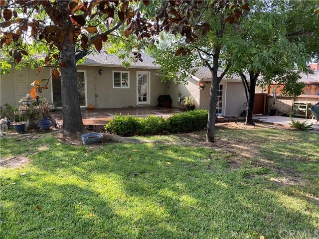 Pending   505 Lime  Street Redlands, CA 92374 16