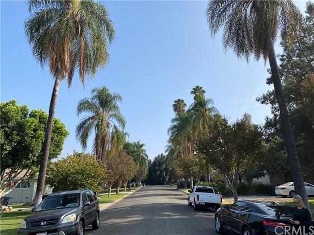 Pending   505 Lime  Street Redlands, CA 92374 20