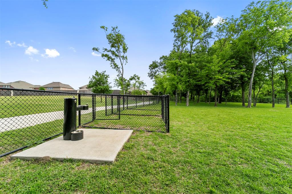 Active | 2425 Jeans Mill  Drive McKinney, TX 75071 7