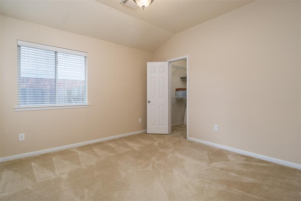 Off Market | 6086 Haysden Lane League City, Texas 77573 23