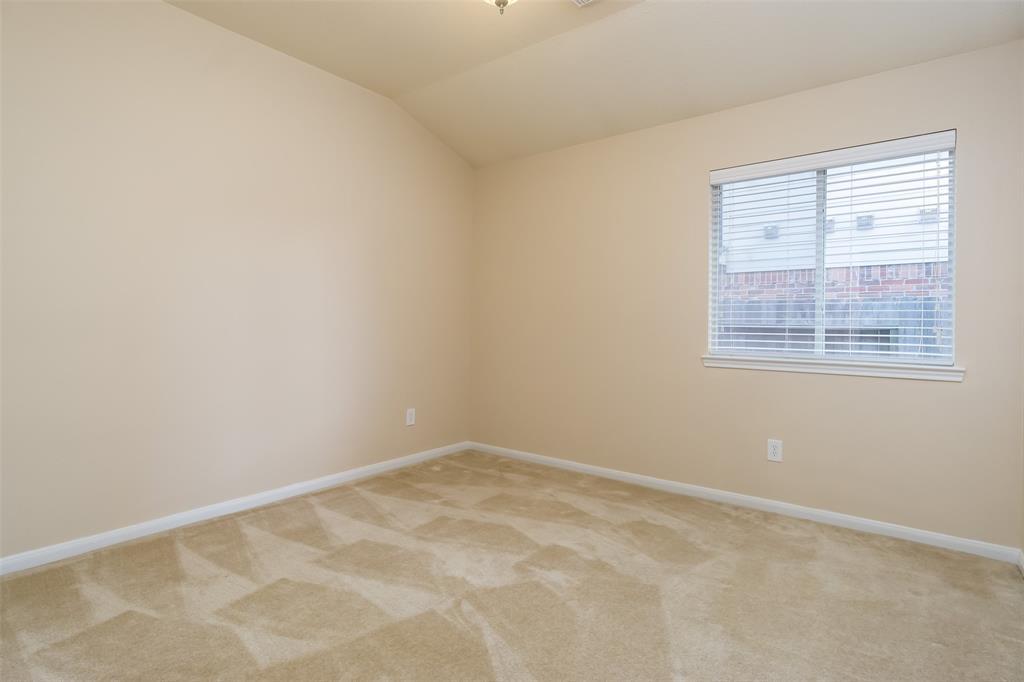 Off Market | 6086 Haysden Lane League City, Texas 77573 24