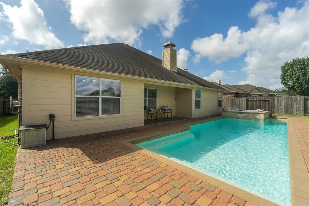 Off Market | 6086 Haysden Lane League City, Texas 77573 31