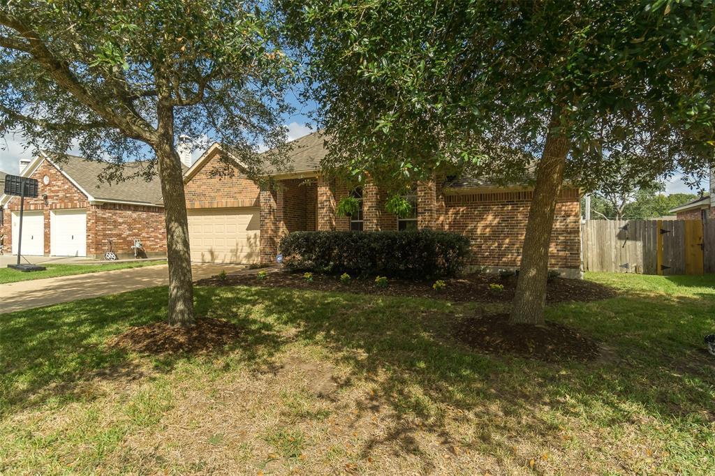 Off Market | 6086 Haysden Lane League City, Texas 77573 35