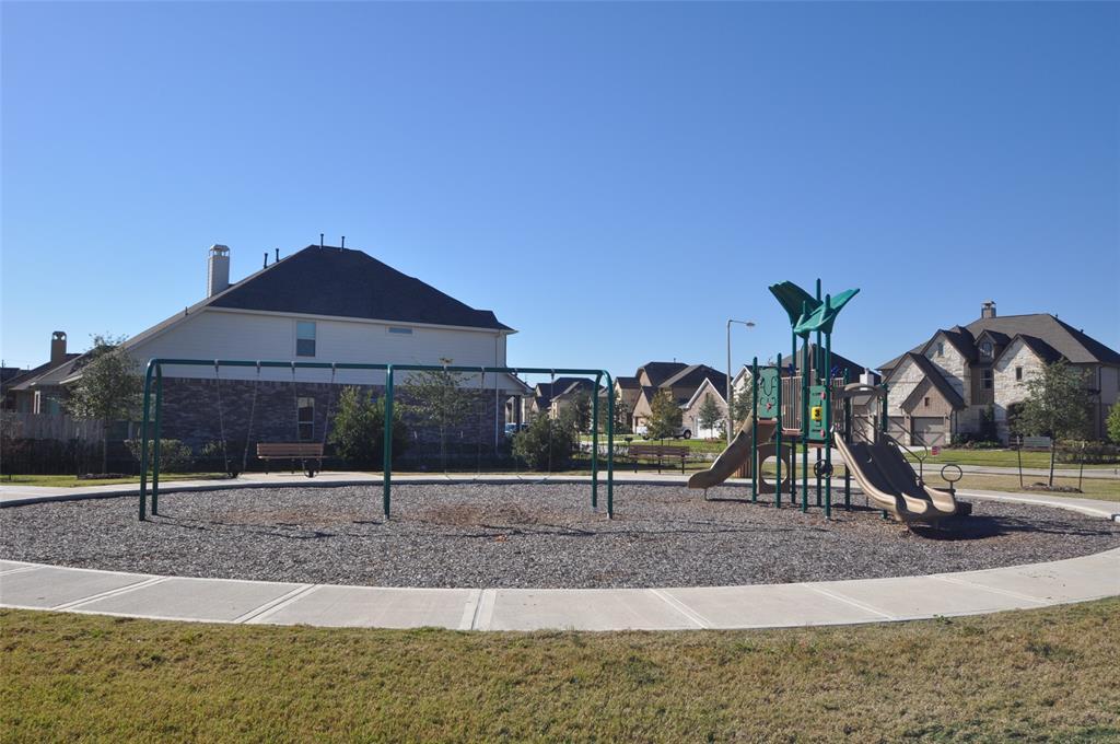 Off Market | 6086 Haysden Lane League City, Texas 77573 40