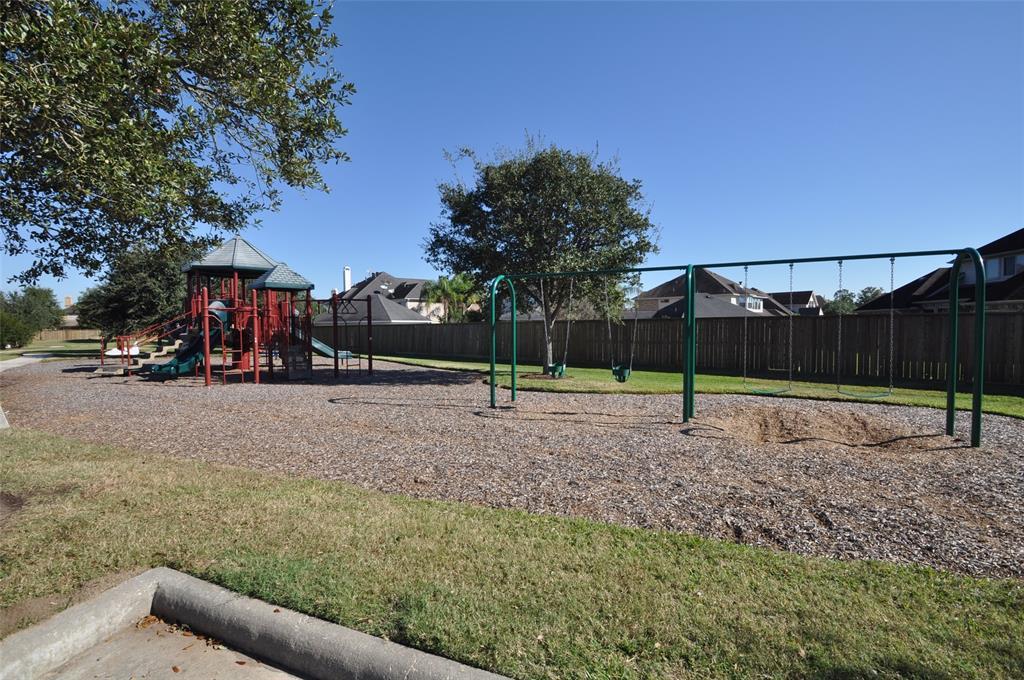 Off Market | 6086 Haysden Lane League City, Texas 77573 41