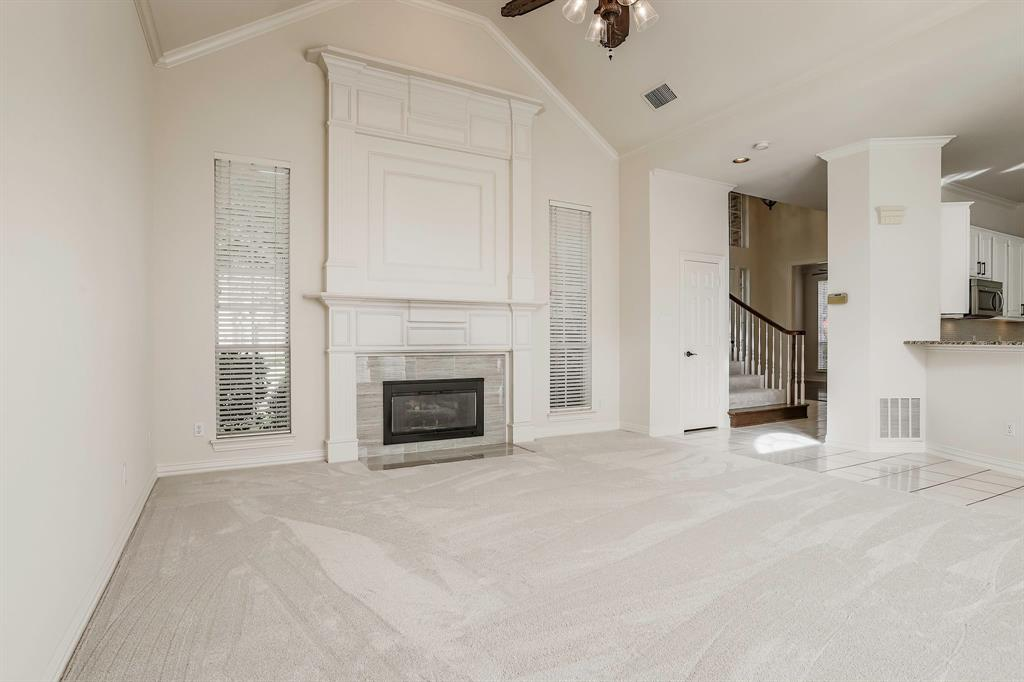 Pending | 2804 Harkness  Drive Plano, TX 75093 11