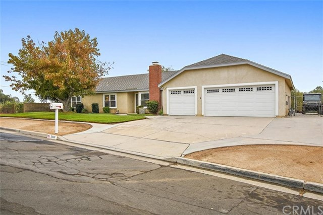 Closed | 5608 Cliff Valley  Circle Riverside, CA 92509 2