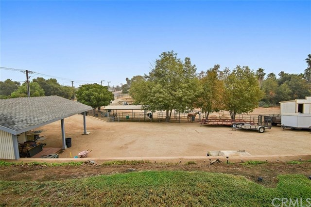 Pending | 5608 Cliff Valley  Circle Riverside, CA 92509 5
