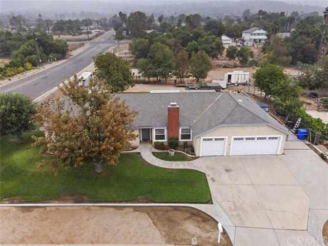 Pending | 5608 Cliff Valley  Circle Riverside, CA 92509 33