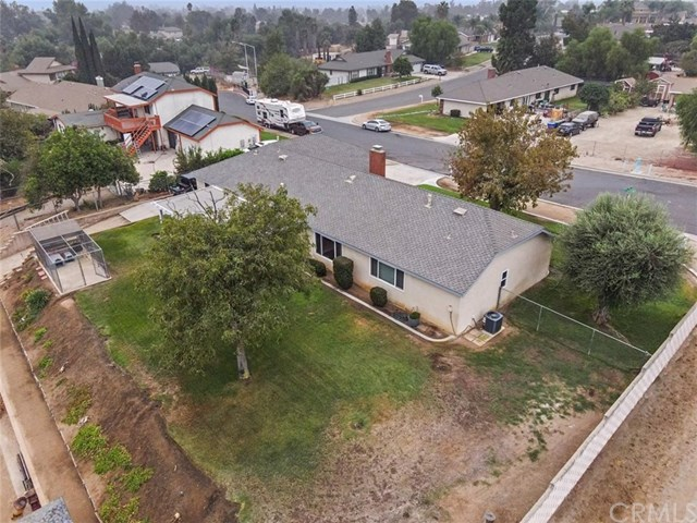 Pending | 5608 Cliff Valley  Circle Riverside, CA 92509 34
