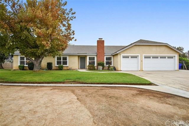 Pending | 5608 Cliff Valley  Circle Riverside, CA 92509 35