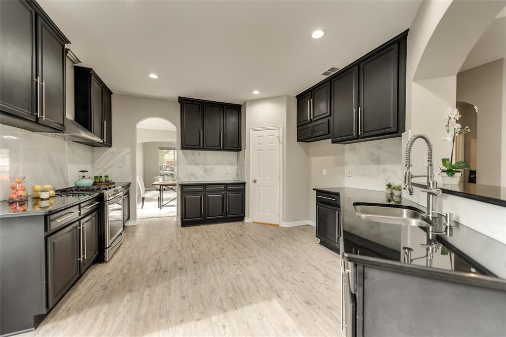 Sold Property | 504 Lake Village Drive McKinney, Texas 75071 11