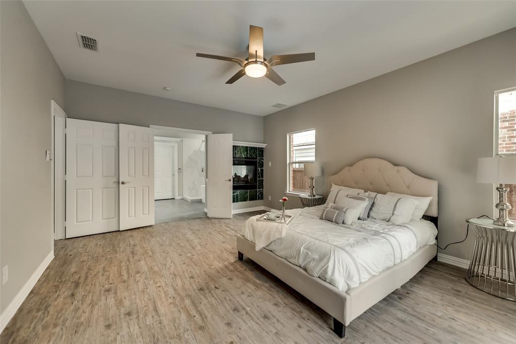 Sold Property | 504 Lake Village Drive McKinney, Texas 75071 12