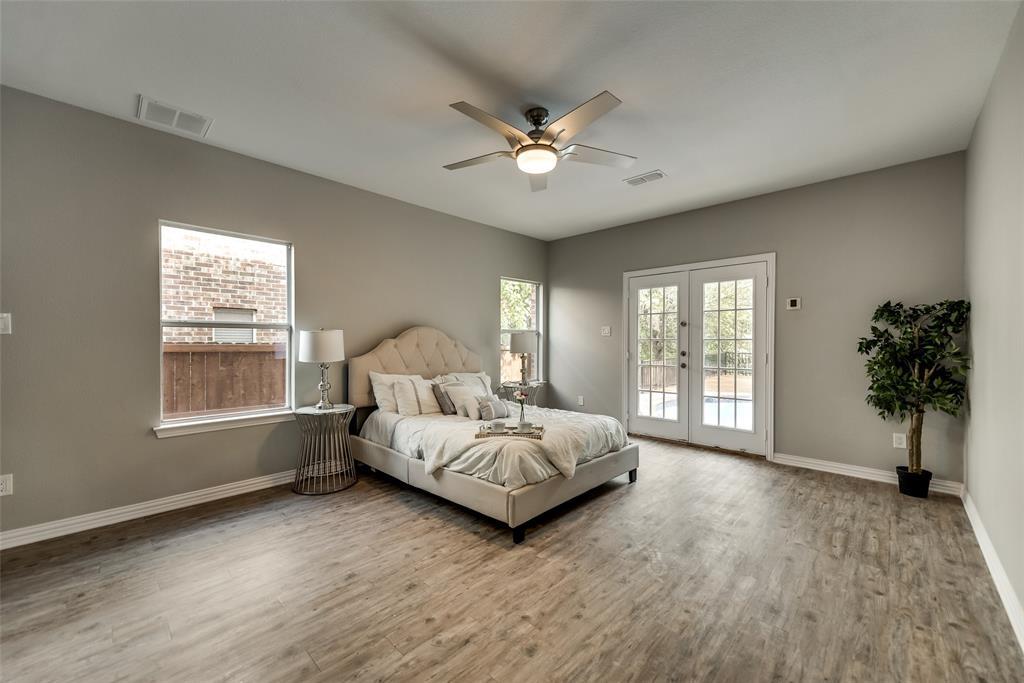 Sold Property | 504 Lake Village Drive McKinney, Texas 75071 13
