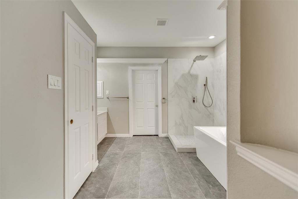 Sold Property | 504 Lake Village Drive McKinney, Texas 75071 14