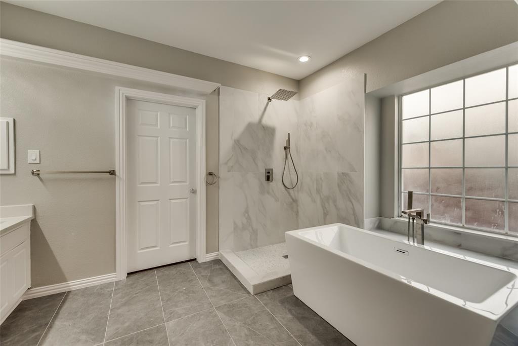 Sold Property | 504 Lake Village Drive McKinney, Texas 75071 15