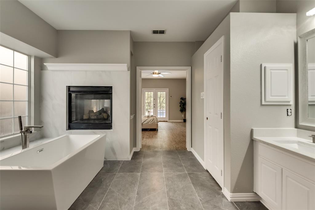 Sold Property | 504 Lake Village Drive McKinney, Texas 75071 16