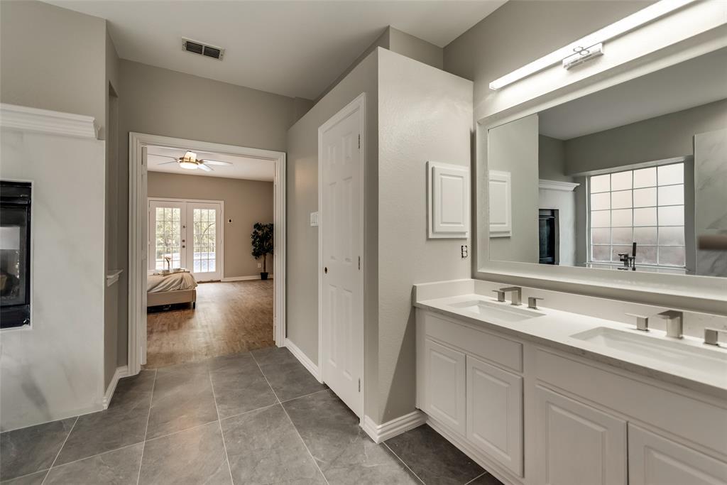 Sold Property | 504 Lake Village Drive McKinney, Texas 75071 17