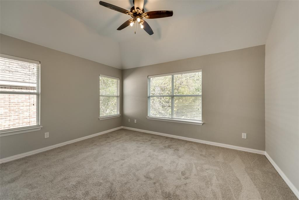 Sold Property | 504 Lake Village Drive McKinney, Texas 75071 18