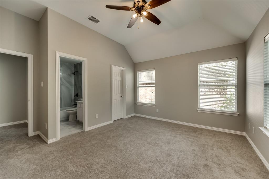 Sold Property | 504 Lake Village Drive McKinney, Texas 75071 19